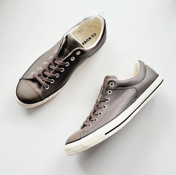 Converse Shoes   Ctas High Street Ox